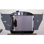 CAP-6100-6 - Complete A/C, Heat and Defrost System