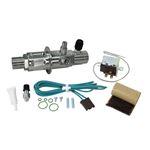 50-2551D-Kit