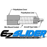 EZ Slider Cable