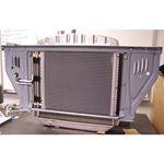 Ac System CAP-9005G-2