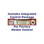 A/C System - Complete CAP-7201-F-4