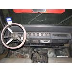 Complete A/C System CAP-8795 -2