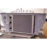 Complete A/C System 1955-57 Chevrolet and GMC P/-2
