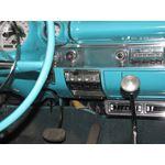 CAP-7100 Control