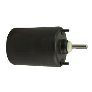 20-0368 - blower motor | ford heat only applications