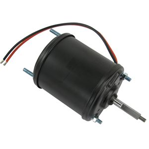 1950 ford heater blower motor wiring diagram data wiring diagram  blower motor ac replacement blower motors old air products products 1950 ford heater blower motor wiring diagram