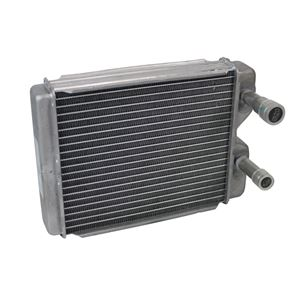 Heater Core 16-4318 Buick 1959-62