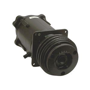 Shaft Seal Steel 50-2191 A//6 Compressor