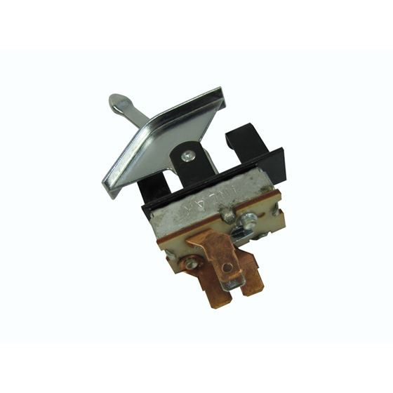 24-0568 - Blower Switch_a