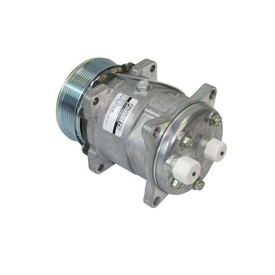 21-4514K - Compressor2