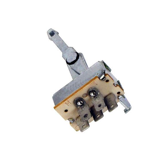 24-0468 switch