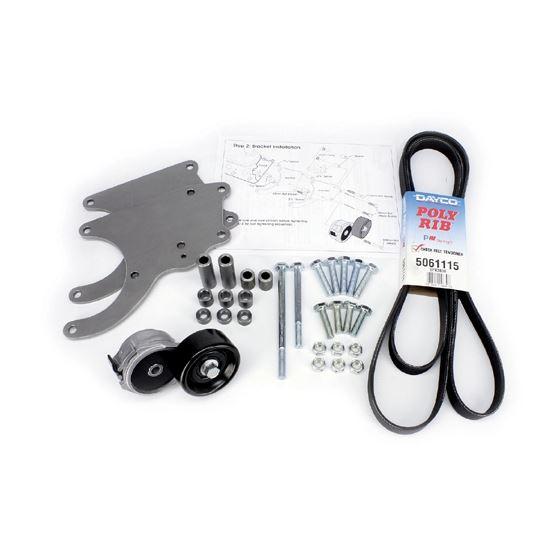 40-140R Parts
