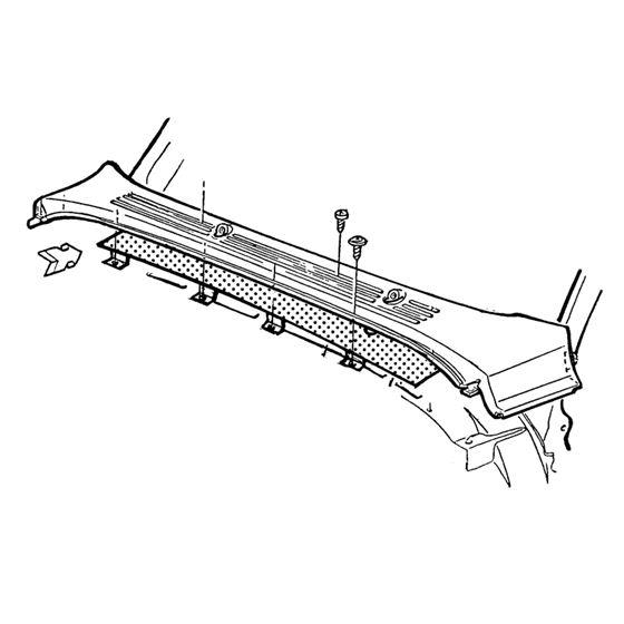 50-7236b diagram