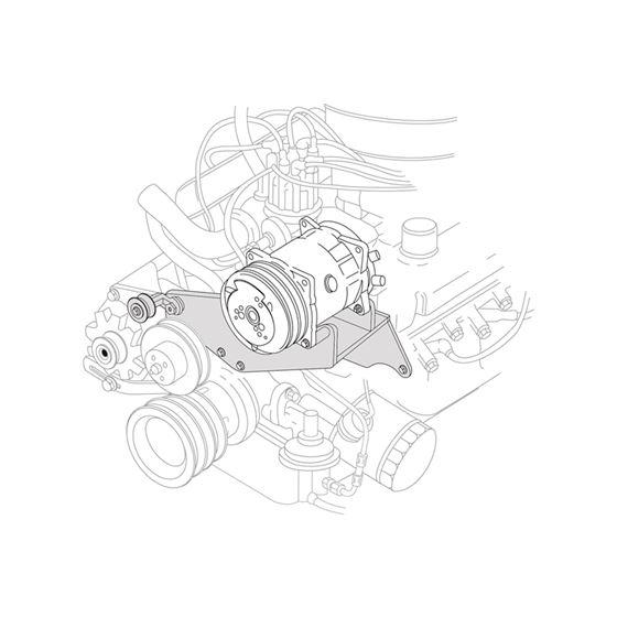 40-7379L-Drawing