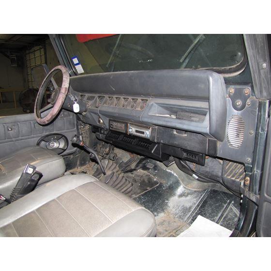 Jeep Hurricane Wiring Harness on jeep carrier bearing, jeep seat belt harness, jeep visor clip, jeep gas sending unit, jeep engine harness, jeep tach, jeep wiring connectors, jeep relay wiring, jeep wire connectors, jeep key switch, jeep exhaust gasket, jeep vacuum advance, jeep bracket, jeep intake gasket, jeep knock sensor, jeep sport emblem, jeep electrical harness, jeep condensor, jeep exhaust leak, jeep wiring diagram,
