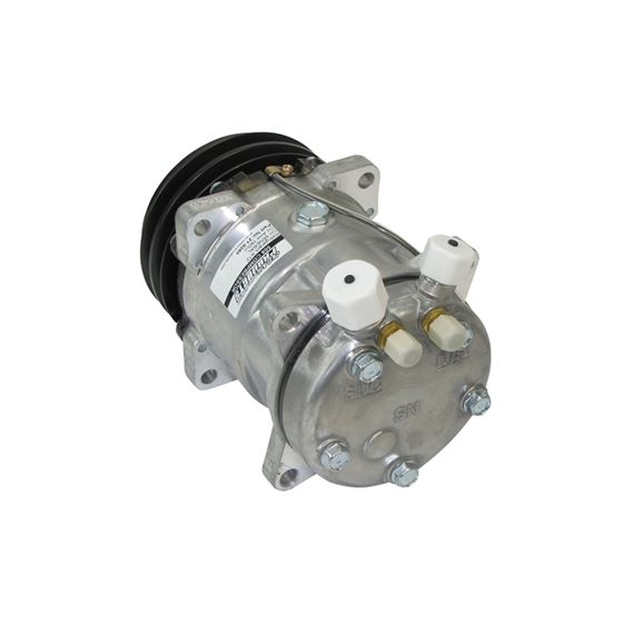 21-9285 - Compressor2