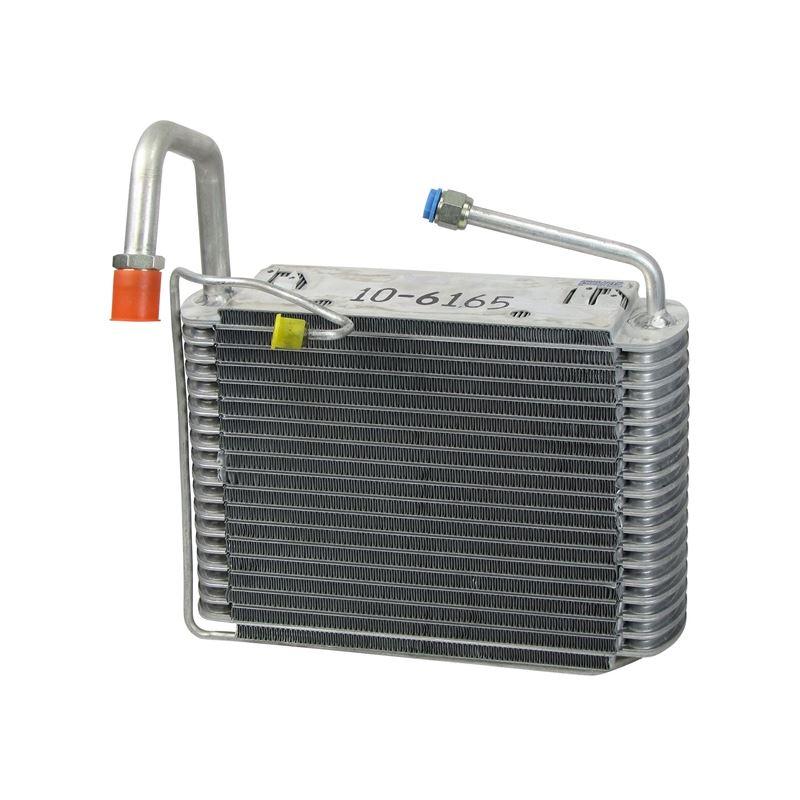 10-6165 - Evaporator Core | 1966 Pontiac Full Size
