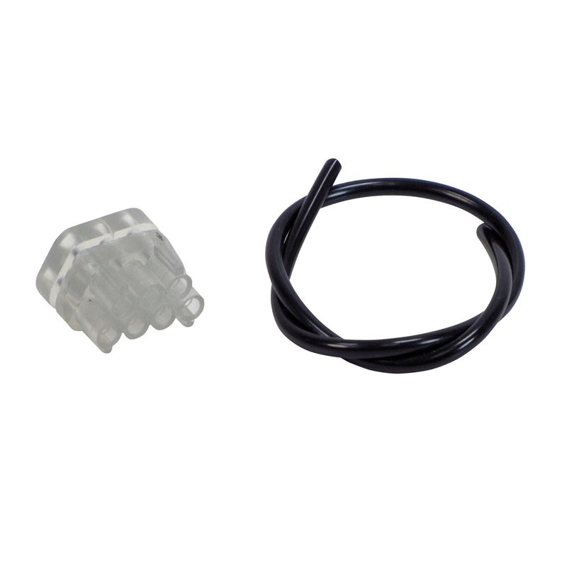 23-0624 - Vacuum Hose | Repair Kit