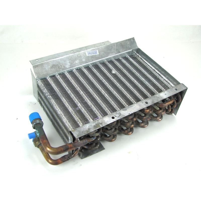 10-1349 - Evaporator Core | 1968-72 Ford Trucks wi