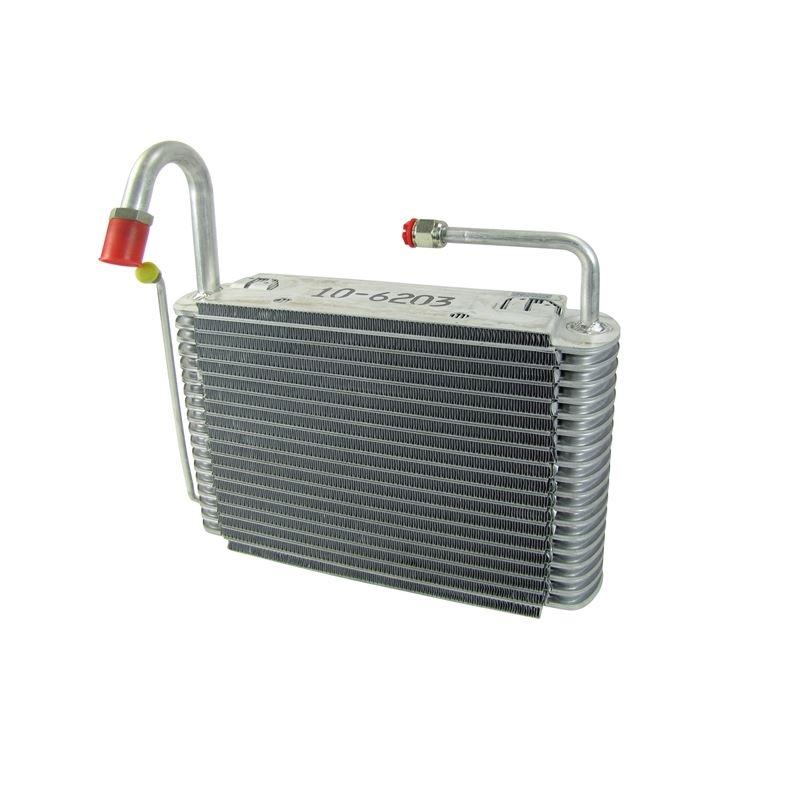 10-6203 - Evaporator Core | 71-72 Buick, Pontiac,
