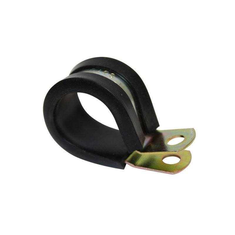 Hose Clamps - Wrap Around