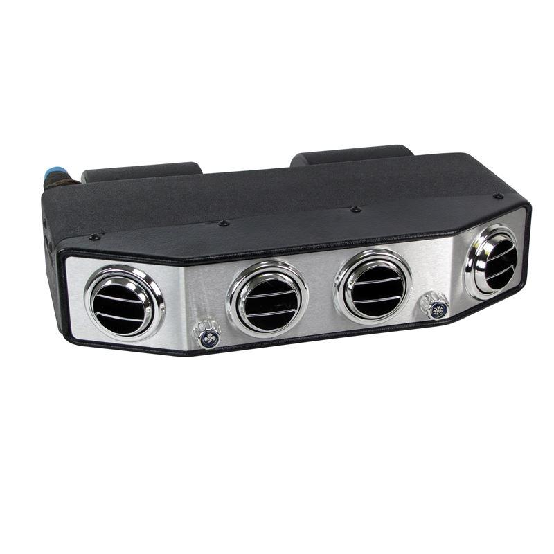 Underdash IP-350 A/C Unit