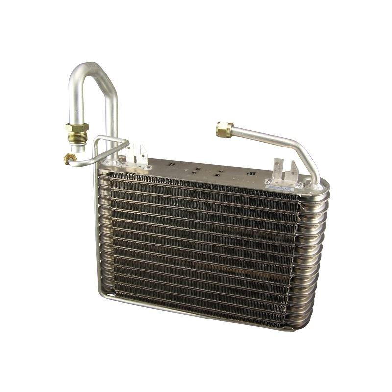 10-6177 - Evaporator Core | 1968-72 Buick, Chevrol