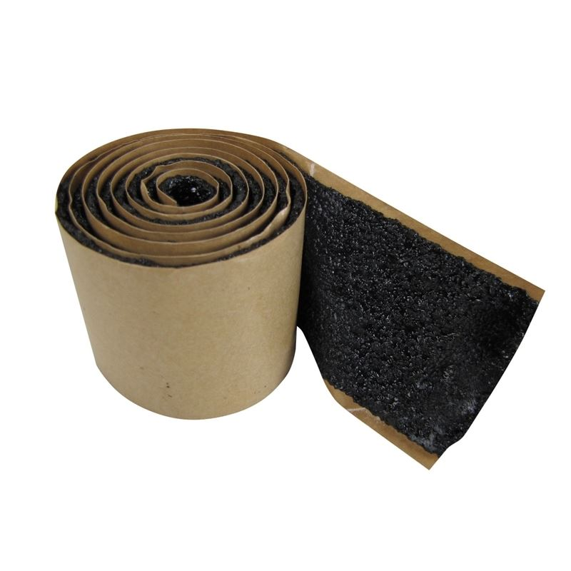 21-0617-2 - Tacky Tape | Insulation for Expansion
