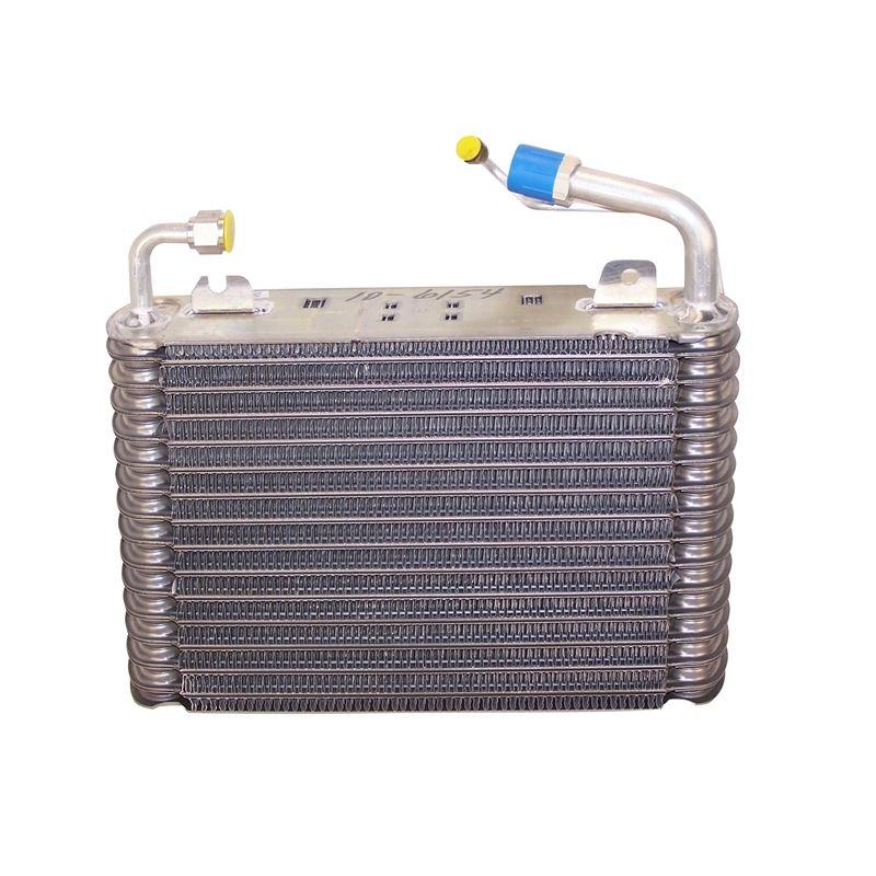 10-6154 - Evaporator Core | 1965-1966 Cadillac mod
