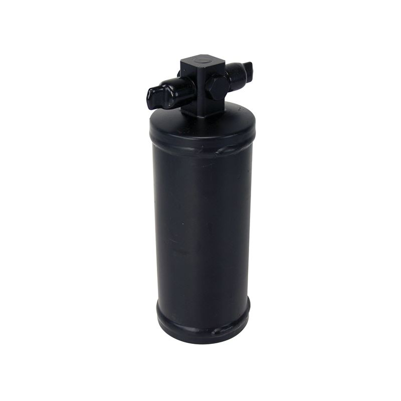 21-321 - Receiver Drier | 1960-1965 Ford Falcon an