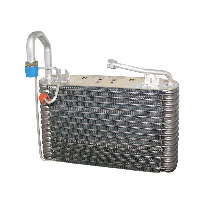 10-6175 - Evaporator Core | 67-73 GM and 70-73 For
