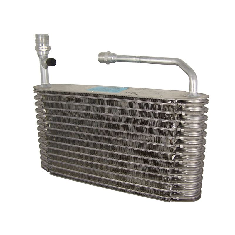 10-6793 - Evaporator Core | 1994-1995 Chevrolet Co