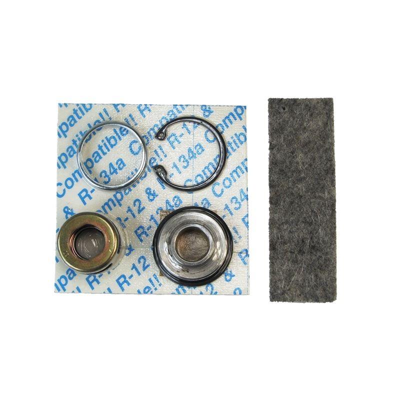50-2191 - Compressor Shaft Seal | for GM A6 Compre