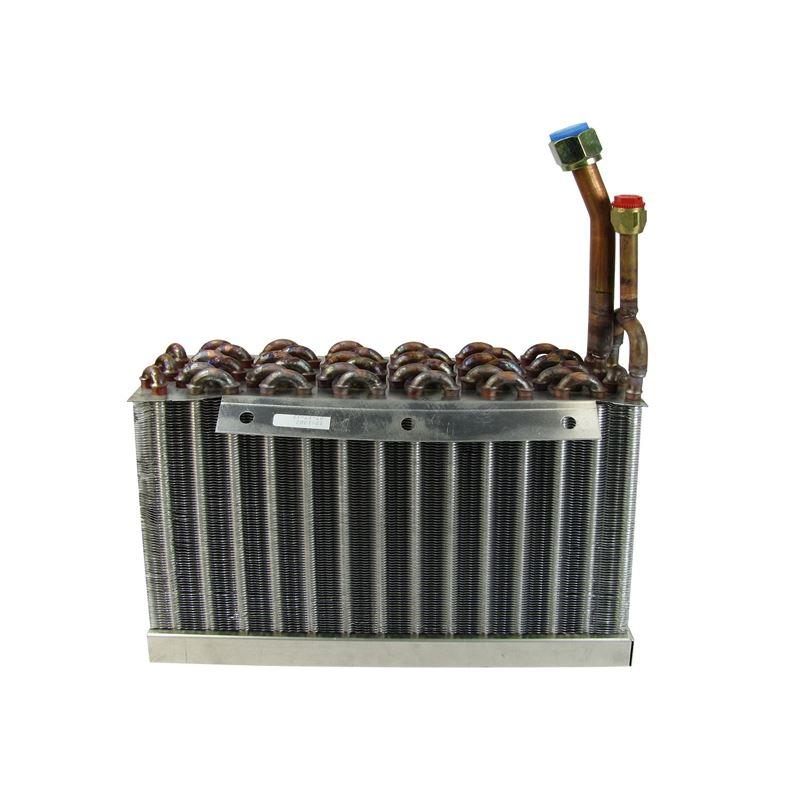 10-1302 - Evaporator Core | 1969-1972 Ford Full Si