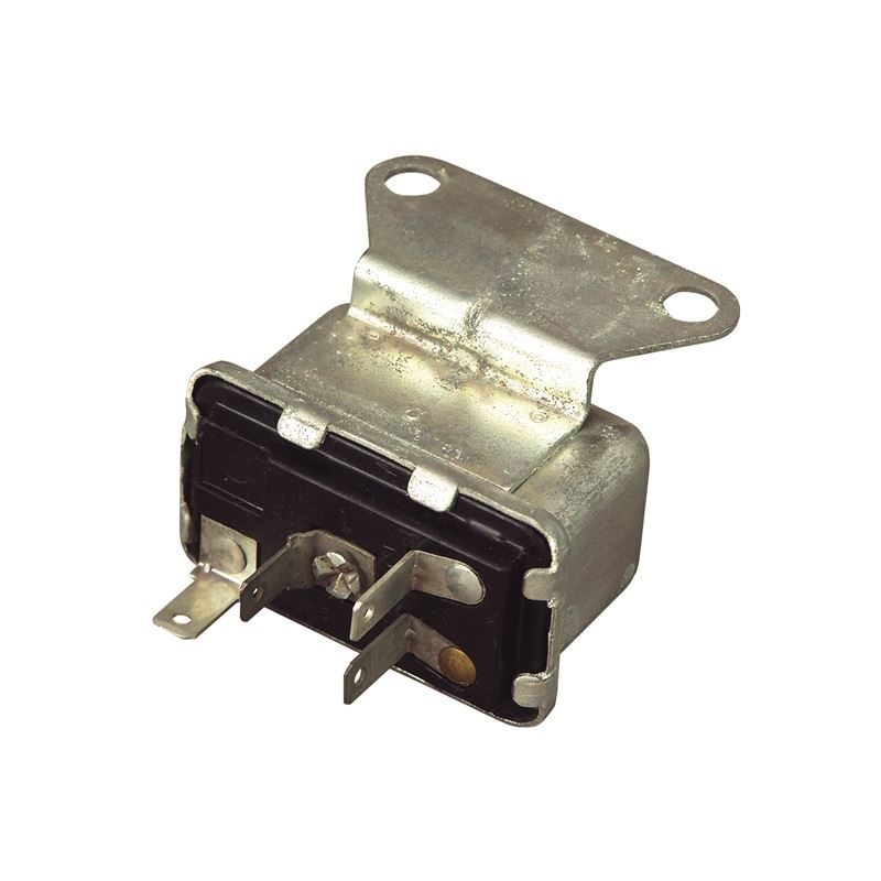 24-5791 - Relay   1974-1976 Buick models with ATC,