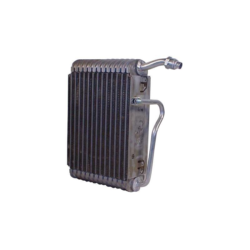 10-6338 - Evaporator Core | 1980-1981 Chevrolet Ca