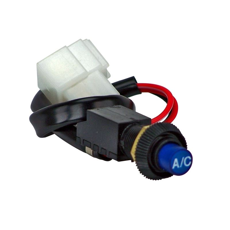 24-0114 - A/C Button Switch | Replacement for 45-0