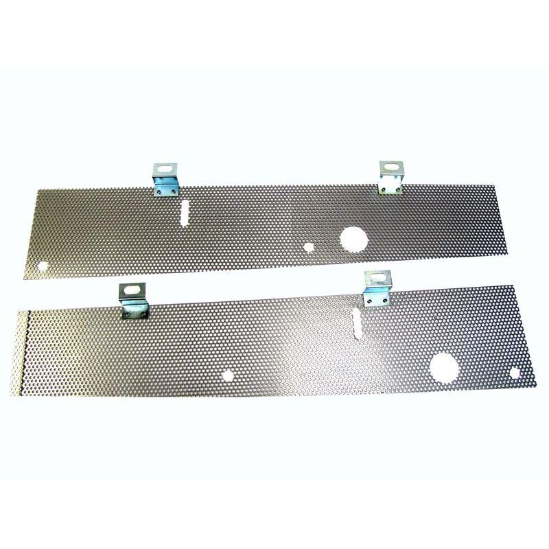 50-7236S - Cowl Vent Kit