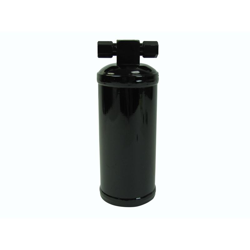 21-4215S - Receiver Drier | GM Replacement Steel D