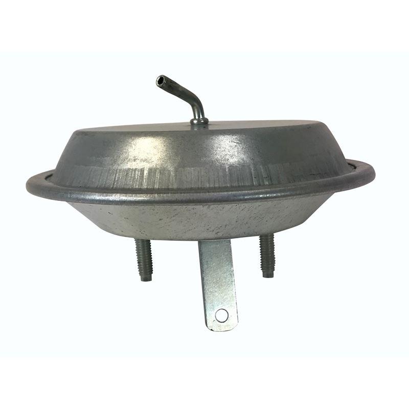 23-5937 - Vacuum Actuator