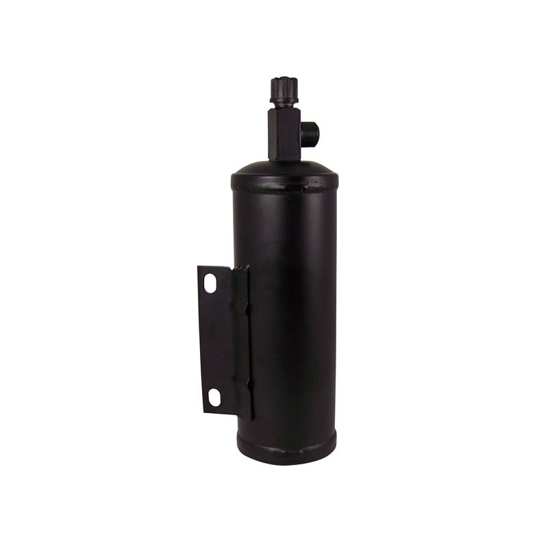 21-0039 - Receiver Drier | 1959-1960 Cadillac mode