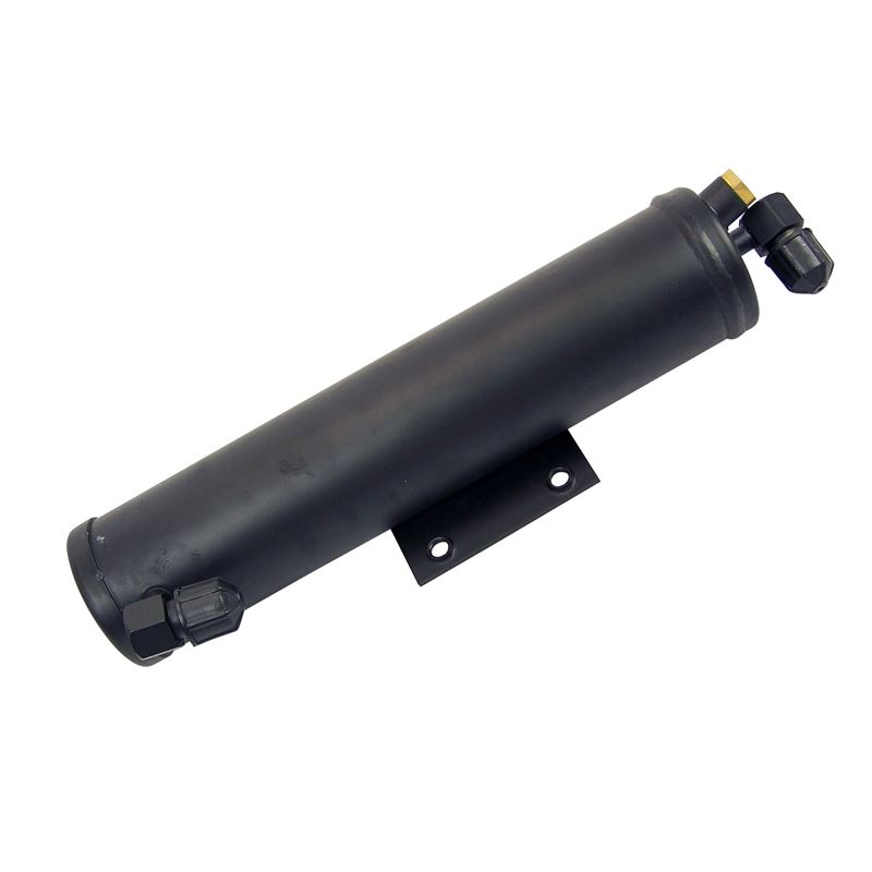 21-4275 - Receiver Drier | 1965-1968 Ford and Merc