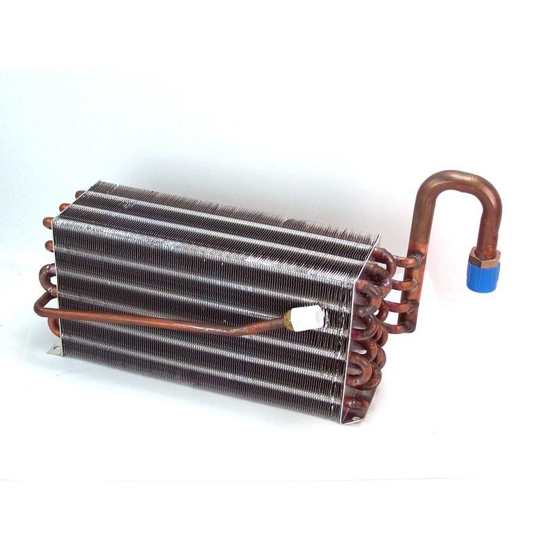10-6100 - Evaporator Core | 1966-1976 Cadillac Lim