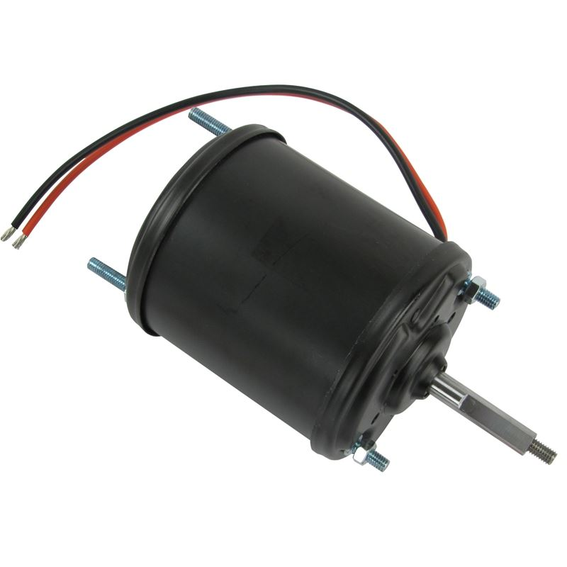 20-3608 - Blower Motor | GM Applications