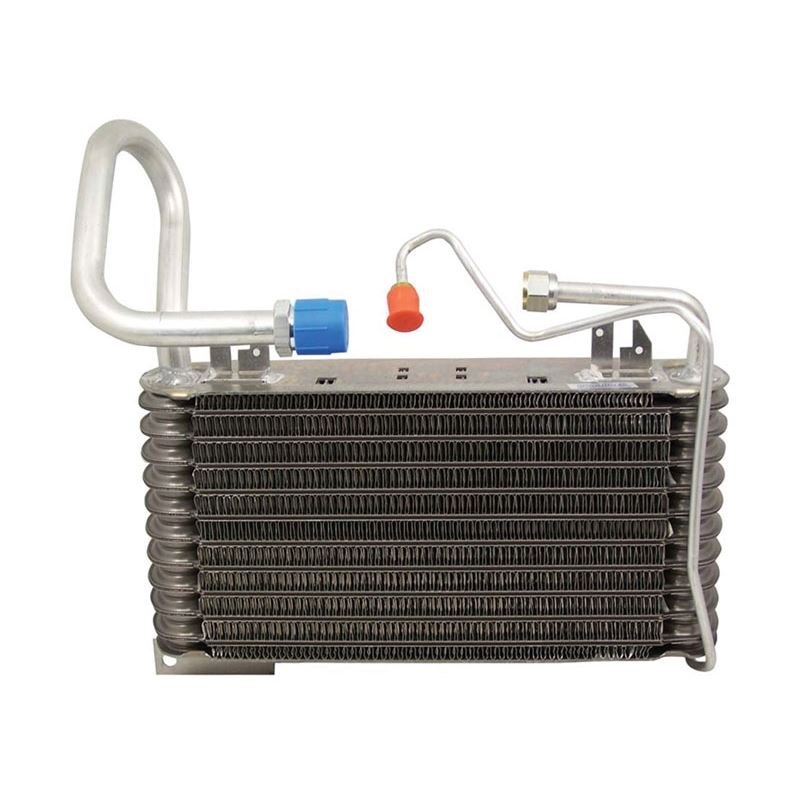 10-6188 - Evaporator Core | 1969-1972 Chevrolet Co