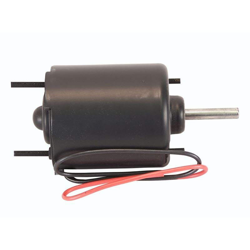 20-0351 - Blower Motor | GM Deluxe Applications