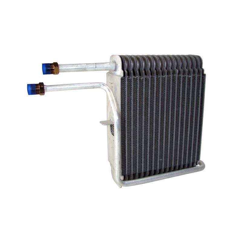 10-6930 - Evaporator Core | 1995-97 Camaro and Fir
