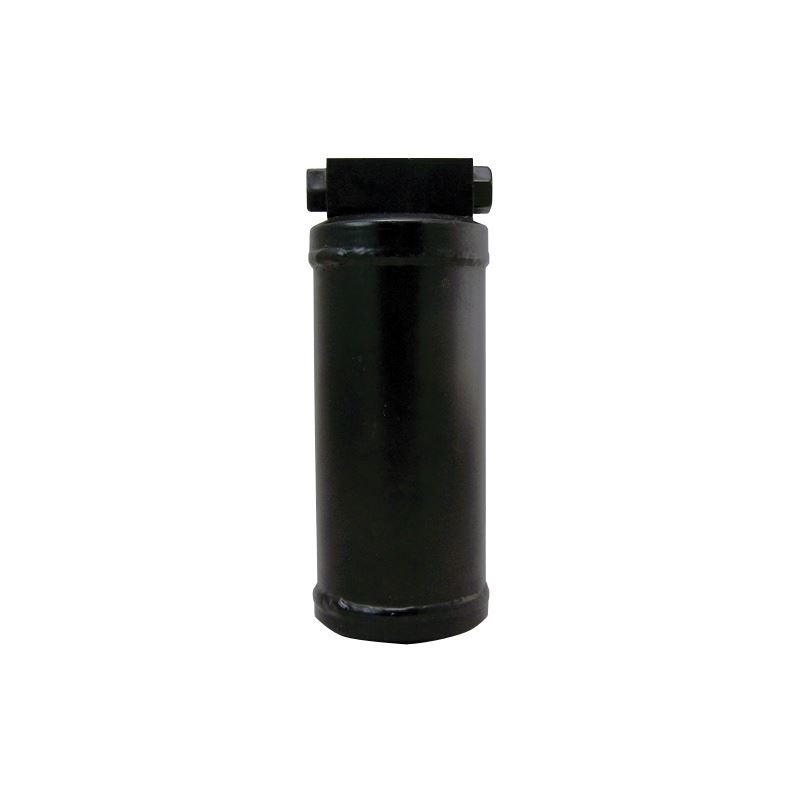 21-4211S - Receiver Drier | GM Replacement Steel D