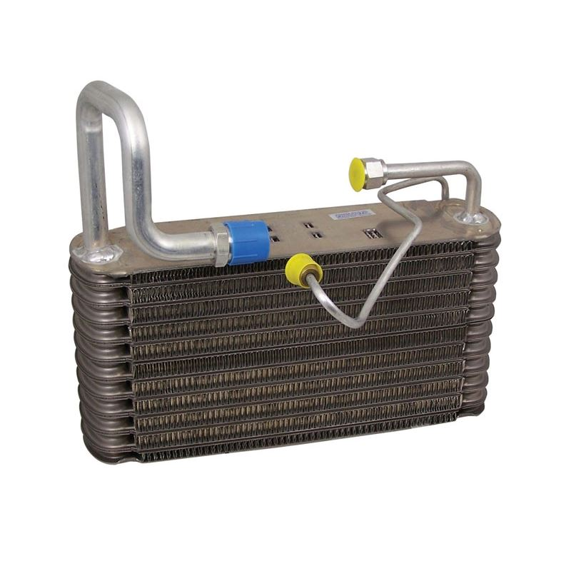 10-6178 - Evaporator Core | 1968 Chevrolet Corvett