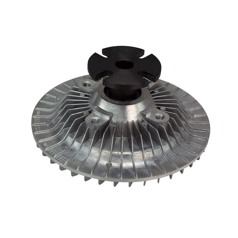 18-6952 - Fan Clutch | Chevrolet Small Block